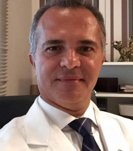 dr_angelo_loss_cirurgia_plastica_ipanema_rio_de_janeiro