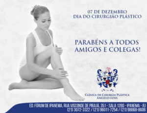 dr-angelo-loss-news
