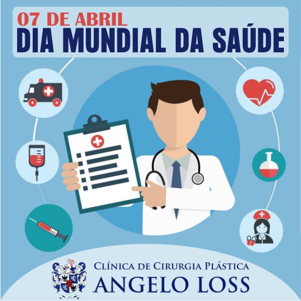 Dia_Mundial_da_Saude_Angelo_Loss_Cirurgia_Plastica_Rio_de_Janeiro