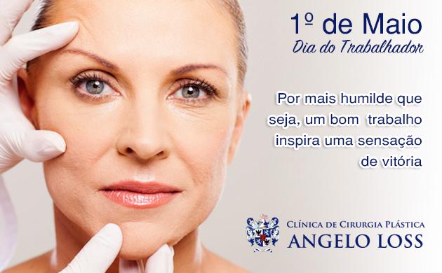 Angelo_Loss_Cirurgia_Plastica_Dia_do_Trabalhador_1